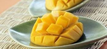 Can i eat mangoes during pregnancy