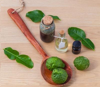 essential oil for cellulite