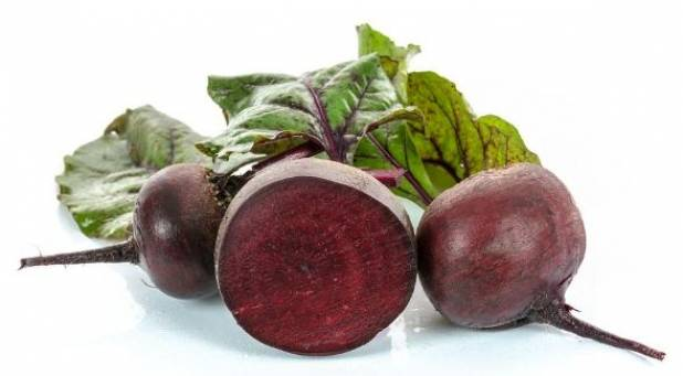 Beetroot during pregnancy