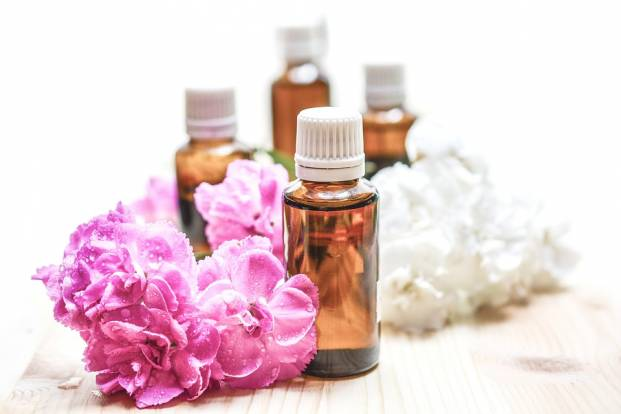 Best essential oils for ringing in the ears