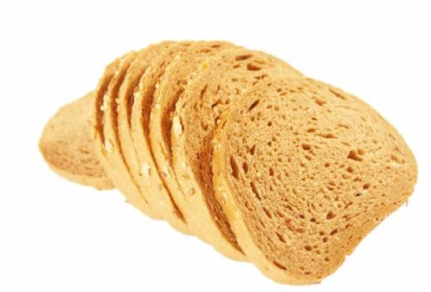 Can bread cause psoriasis