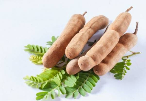Tamarind during pregnancy
