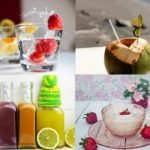 The Healthy Drinks During Pregnancy