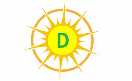 Why do babies need vitamin D