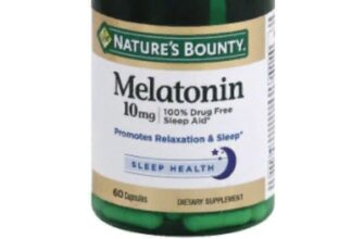 Is It Safe to Take Melatonin While Pregnant