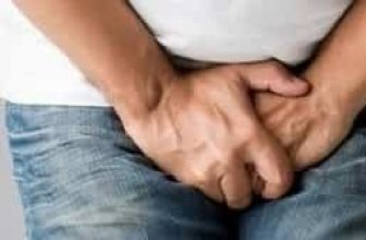 How to Reduce Testicular Swelling After Hernia Surgery