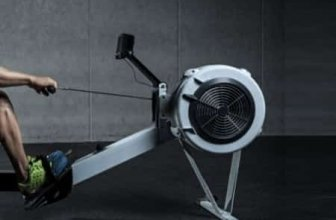 How to Burn Calories on a Rowing Machine Effectivelly
