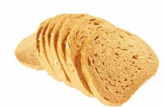 Can Bread Cause Psoriasis?