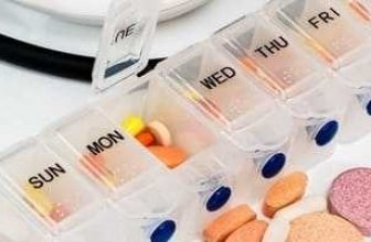 Steroids and Pregnancy Side Effects
