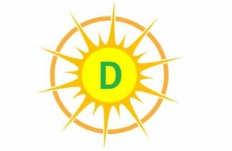 Why Do Babies Need Vitamin D?