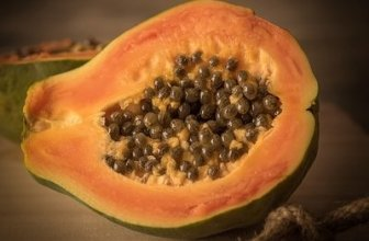What are the Health Benefits of Eating Papaya?