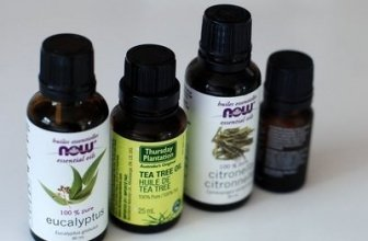 Is Tea Tree Oil Good for Fungal Nail Infections?